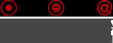 logo archimede stampe